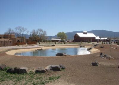 Blackstone Ranch