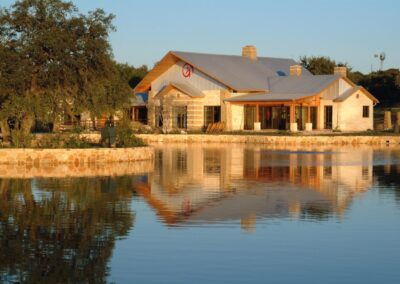 Morani River Ranch